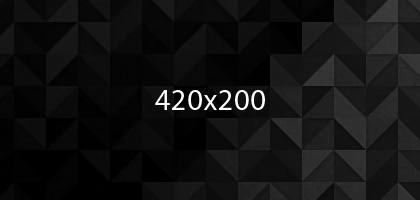 https://alex-gross.studio11chicago.com/wp-content/themes/epron/assets/02-box-image-420x200.jpg