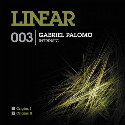 Linear 003