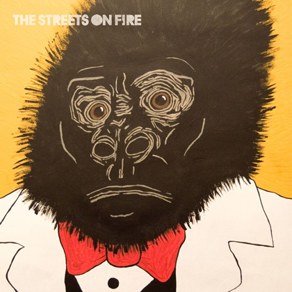 https://alex-gross.studio11chicago.com/wp-content/uploads/2013/12/The-Streets-On-Fire.jpg