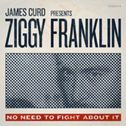 https://alex-gross.studio11chicago.com/wp-content/uploads/2013/12/Ziggy-Franklin.jpg